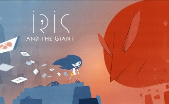 Iris And The Giant Free Download PC Game