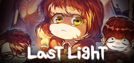 Last Light Free Download PC Game