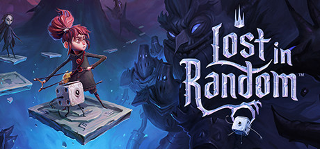 Lost in Random Free Download PC Game