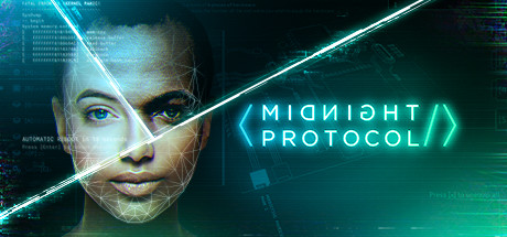 Midnight Protocol Free Download PC Game