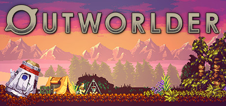 Outworlder Free Download PC Game