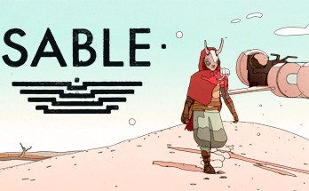 Sable Free Download PC Game