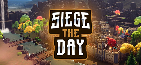 Siege the Day Free Download PC Game