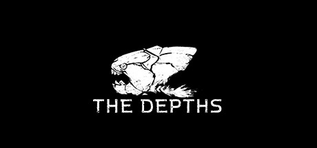 The Depths Free Download PC Game