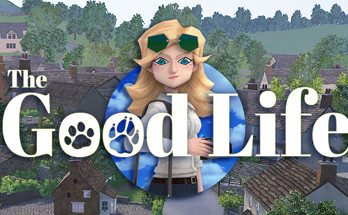 The Good Life Free Download PC Game