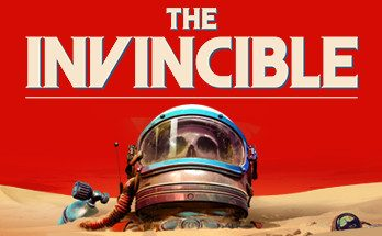 The Invincible Free Download PC Game