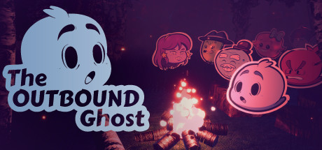 The Outbound Ghost Free Download PC Game