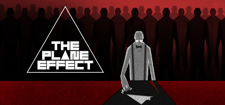 The Plane Effect Free Download PC Game