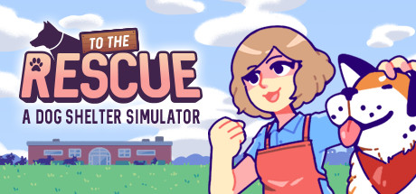 To The Rescue Free Download PC Game