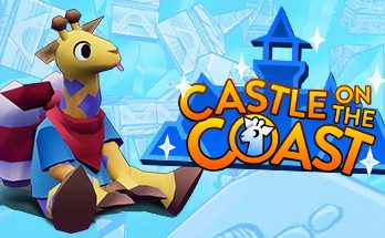Castle on the Coast Free Download PC Game