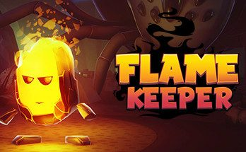 Flame Keeper Free Download PC Game